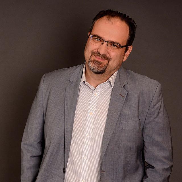 Доброслав Добрев, Управляващ съдружник