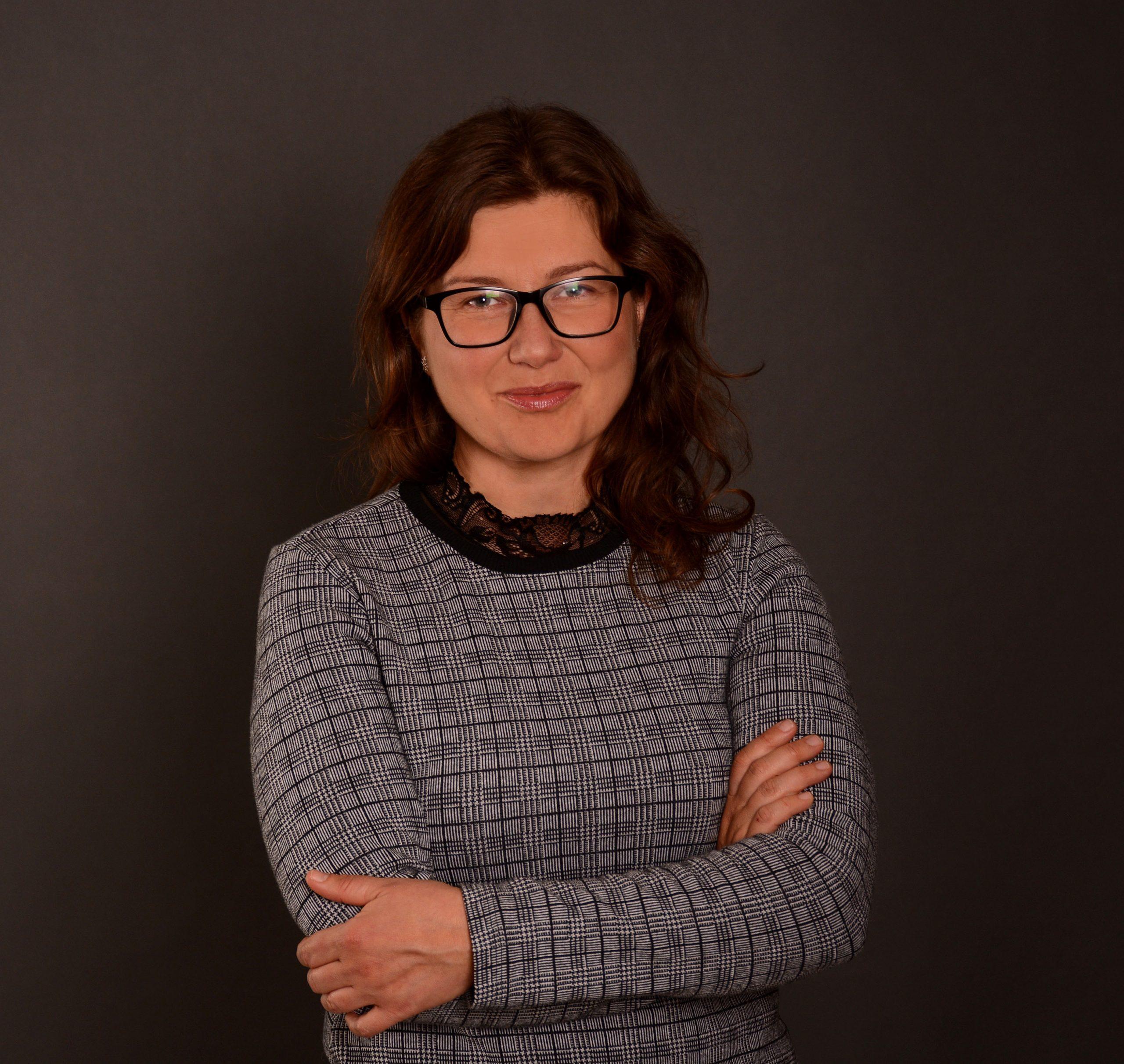 Емилия Зафираки, Експерт Оценка на таланти